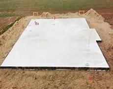 fundament bodenplatte preis daibau at