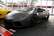 2008 lamborghini revent 243 n top speed