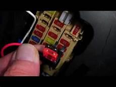 2012 nissan juke fuse box nissan juke fuse box drl kit wiring