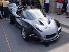 Lotus 340R  Wikipedia