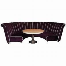 divanetti per locali divani per locali divanetti da bar divani per discoteca