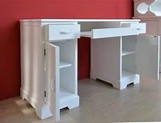 porta pc legno scrivania porta computer legno outlet mobili etnici