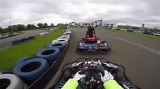 1h Kart Rennen Hd 10 05 2015 Ralf Schumacher