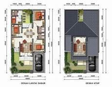 Mahir Desain Rumah Bersama Kursus Desain Rumah Jogja
