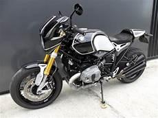 occasion moto bmw motos d occasion challenge one agen bmw nine t cafe racer boxer design 47 90