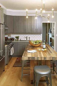 kitchen dining room renovation ideas 60 ways to fall back in with your kitchen small