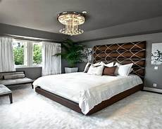 Bedroom Color Schemes For Couples