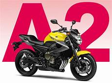permis de conduire a2 le permis de conduire moto a2