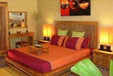 Gestaltung Schlafzimmer 20 Beispiele Wie Sie Ein