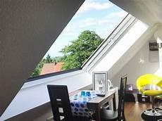 panorama schiebefenster die sch 246 nste erfrischung gegen
