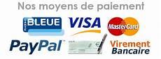 paiement sécurisé comment savoir paiement s 233 curis 233 labrha