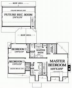 hollyhock house plan william e poole designs hollyhock cottage
