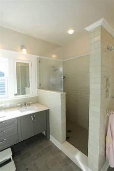 Bad Beige Grau - jas design build bathrooms gray bathroom gray and