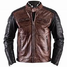 blouson cuir moto blouson cruiser cuir rag helstons moto dafy moto