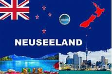 Uhrzeit Neuseeland Auckland Wellington Utc 13