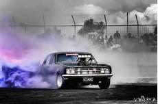 Car Wallpapers Cars Burnout by Quot Uc Smoke Quot Blown Holden Ht Premier Burnout Allcars