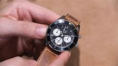 tag bei bild tag heuer autavia heuer 02 review ablogtowatch