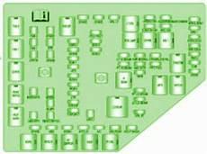 Cigarette Lighter Circuit Wiring Diagrams