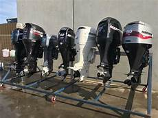 outboards corey gauci marine used boats and outboard motors for sale servicing repairs