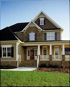 frank betz house plans with photos frank betz house plans photos house plans 92967