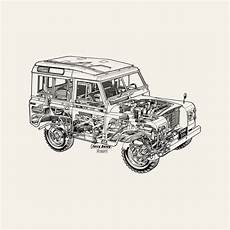 old cars and repair manuals free 1995 land rover defender auto manual land rover defender print from the haynes auto repair manual land rover is discontinuing the