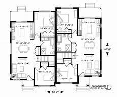 drummond house plan house plan 4 bedrooms 2 bathrooms 3068 drummond house