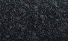 steel grey 20mm granit discount de
