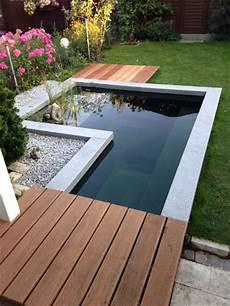 Wasser Im Garten Teichbau Dollinger