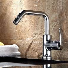 discounted kitchen faucets cheap kitchen faucets rotatable one centerset silver chrome