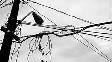free images urban black and white electricity sky monochrome wire electrical