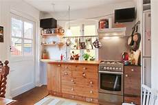 Counter Space For Small Kitchens 10 space hacks for small kitchens