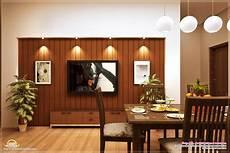 Home Decor Ideas Kerala by Awesome Interior Decoration Ideas Home Kerala Plans