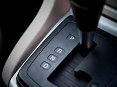 verbrauchen autos mit automatik immer noch mehr kraftstoff