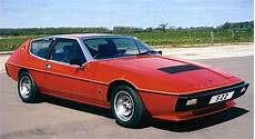 blue book value used cars 1992 lotus esprit transmission control 1974 lotus elite 504 related infomation specifications weili automotive network
