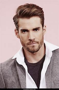 modern hairstyles for men 2016 allnewhairstyles com