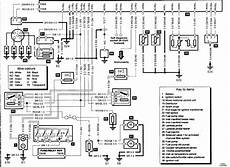 2007 gmc trailer wiring diagram wiring diagram 2007 gmc wiring diagram database