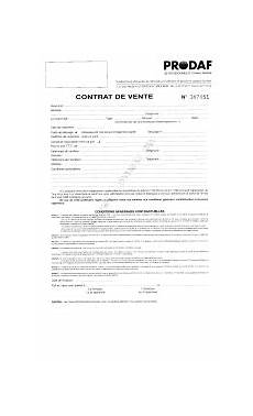 certificat vente moto acte de vente de voiture d occasion voiture d occasion