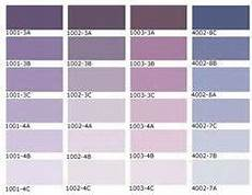 amazing lavender paint color 2 lavender paint colors lavender paint lavender paint colors