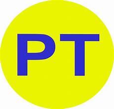 poste ufficio file logo semplice poste italiane svg