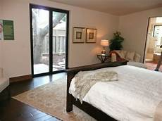 Shui Master Bedroom by Feng Shui Single Bedroom Best For Of Layout