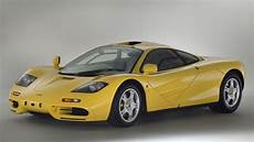 Brand New 1997 Mclaren F1 With 148 For Sale This Is