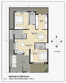 south facing plot east facing house plan south facing home plan lovely house plan elegant south