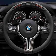 Sold Wts M Performance Steering Wheel Bmw Sg