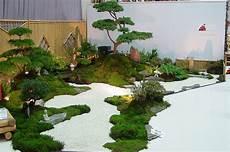 Japan Garten Selbst Gestalten - der kleine japangarten