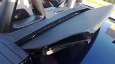 Can You Identify The Part Vario Roof Fail Mercedes
