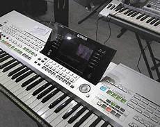keyboard wolna encyklopedia