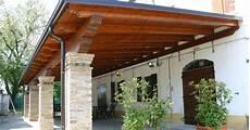 tettoie in legno tettoia in legno
