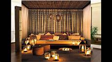 home decor ideas bamboo themed home decorating ideas