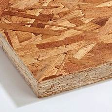 osb platte 18mm osb board 8x4 2440x1220 228408