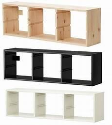 ikea trofast wall toys small things storage unit storage